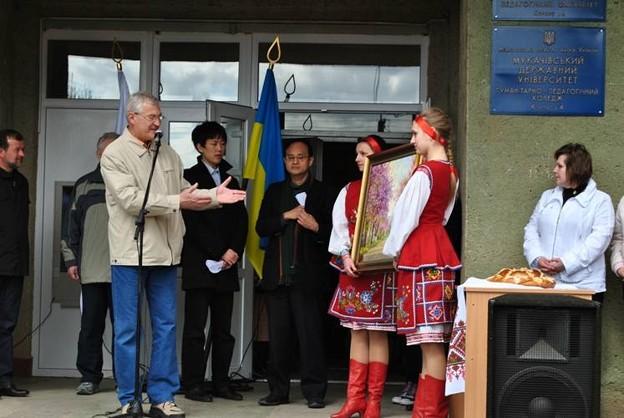mukachevo_ukraine02_5634733498_o