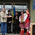 写真: mukachevo_ukraine02_5634733498_o