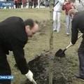 Photos: lviv001_5608938383_o