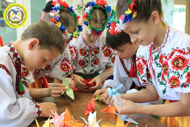 ukraine_vinnista_02_5862692852_o