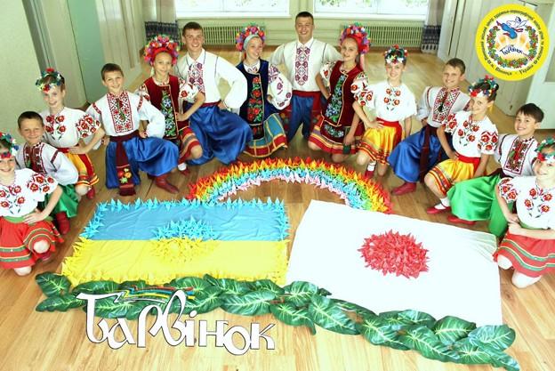 ukraine_vinnista_03_5862692856_o