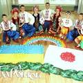 Photos: ukraine_vinnista_03_5862692856_o