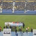 Photos: uzbekistan_football_01_5634193493_o