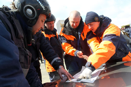 russia_rescue_team_5558927532_o