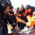 写真: russia_rescue_team_5558927532_o