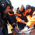 russia_rescue_team_5558927532_o