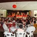 Photos: curitiba_florianopolis02_5764885698_o