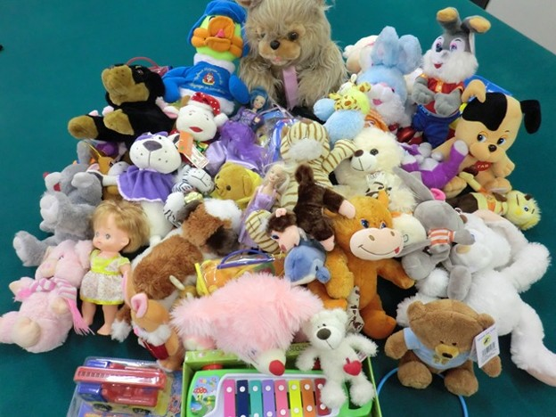 vladivostok_toys_5579624560_o