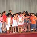 Photos: manausu_pictures_contest03_5764366079_o