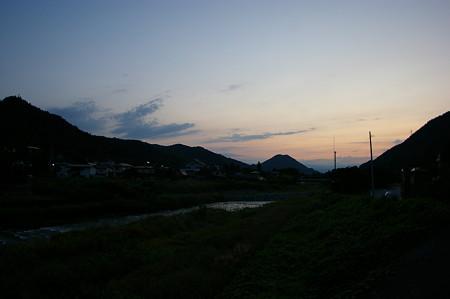 IMGP9167