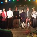 Photos: 記念写真2