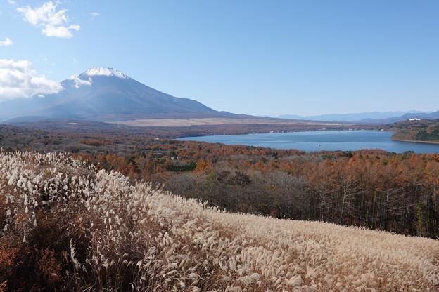あ!富士山