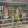 Photos: 鎌塚のお地蔵様と信仰心