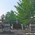 Photos: 鎌塚八幡神社