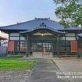 Photos: 西善寺 (2)