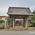 北根薬師堂 (1)