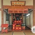 Photos: 笠原の太子堂 (2)