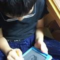 Photos: (#`皿´)<怒怒怒怒怒怒!!!
