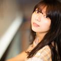 Photos: MIYASHITA PARK
