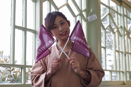 こがちひろ撮影会(2017年12月16日)0063