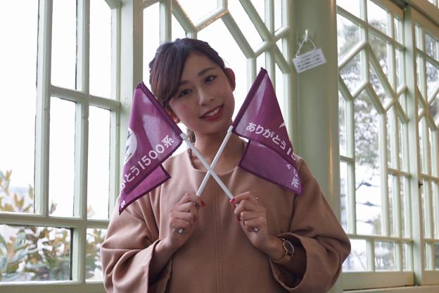 写真: こがちひろ撮影会(2017年12月16日)0063