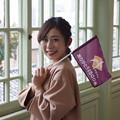 写真: こがちひろ撮影会(2017年12月16日)0072