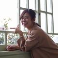 写真: こがちひろ撮影会(2017年12月16日)0124