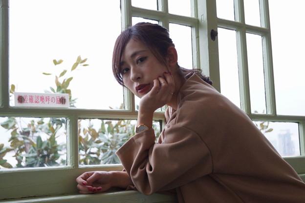 写真: こがちひろ撮影会(2017年12月16日)0127