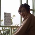 写真: こがちひろ撮影会(2017年12月16日)0130