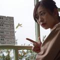 写真: こがちひろ撮影会(2017年12月16日)0134