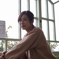 写真: こがちひろ撮影会(2017年12月16日)0135