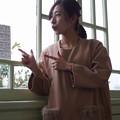 写真: こがちひろ撮影会(2017年12月16日)0142