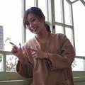 写真: こがちひろ撮影会(2017年12月16日)0144
