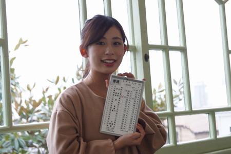 こがちひろ撮影会(2017年12月16日)0166