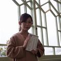 写真: こがちひろ撮影会(2017年12月16日)0179