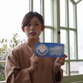 写真: こがちひろ撮影会(2017年12月16日)0197