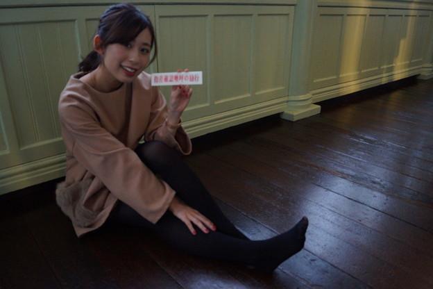 写真: こがちひろ撮影会(2017年12月16日)0218