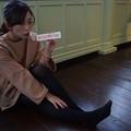 写真: こがちひろ撮影会(2017年12月16日)0219