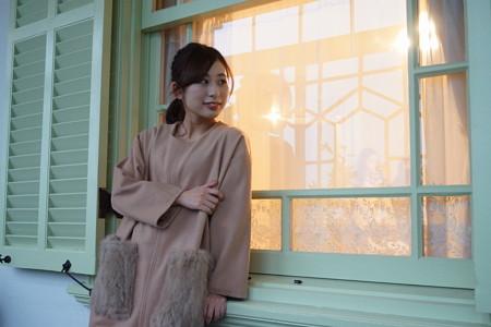 こがちひろ撮影会(2017年12月16日)0248
