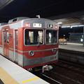 写真: 岡場駅の写真0012