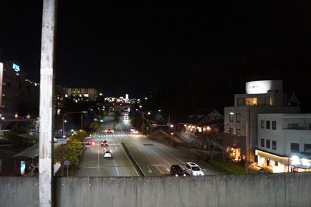 岡場駅の写真0015