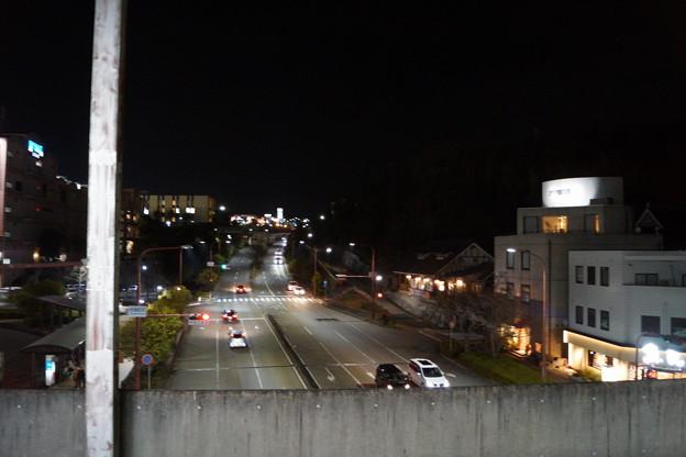 写真: 岡場駅の写真0015