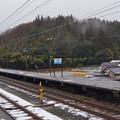Photos: 近江塩津駅の写真0021