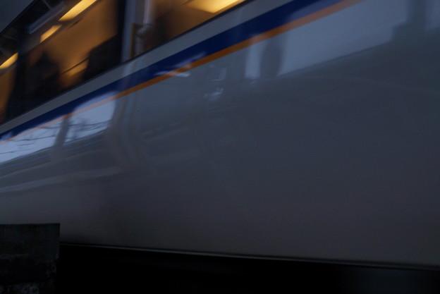 近江塩津駅の写真0034