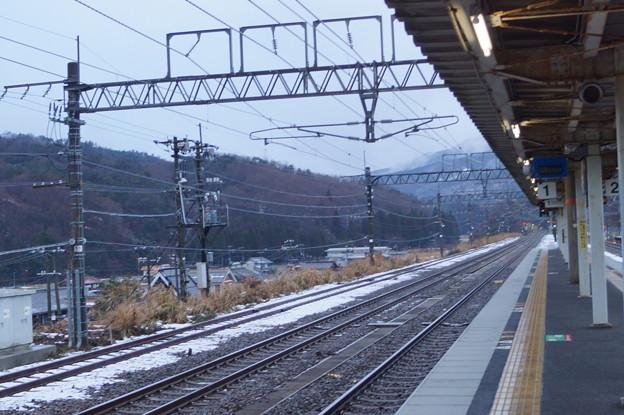 近江塩津駅の写真0040