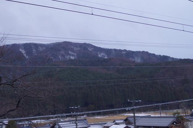 近江塩津駅の写真0042
