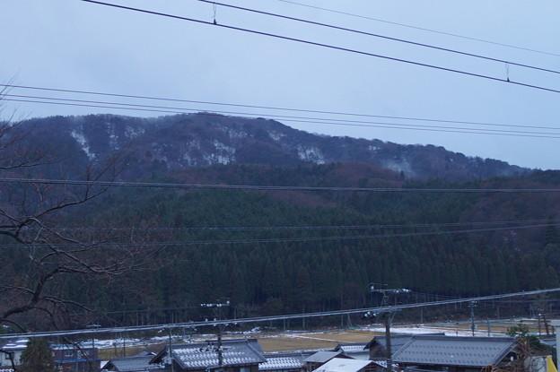 近江塩津駅の写真0046