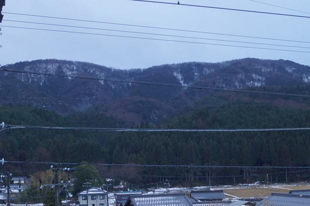 Photos: 近江塩津駅の写真0049
