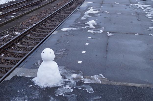 近江塩津駅の写真0050