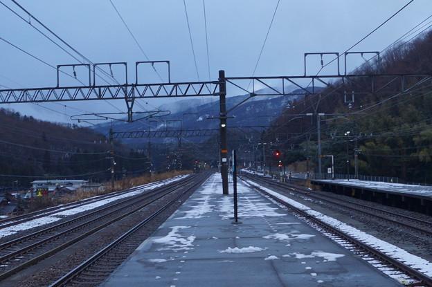 近江塩津駅の写真0052